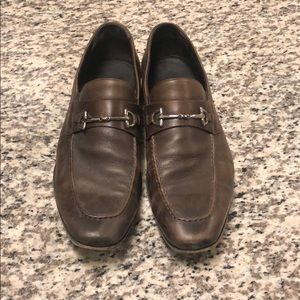 BRUNO MAGLI DRESS SHOES